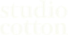 Studio Cotton logo